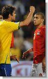 6734_brazil__egipet2.jpg (50.71 Kb)