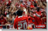 6892_capt.42c315414b934fe0a6005814c96db6.portugal_europa_league_soccer_xaf103.jpg (23.25 Kb)
