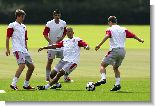 7539_arsenal8.jpg (46. Kb)
