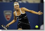 8804_sharapova10.jpg (31.82 Kb)