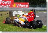 9061_formula11.jpg (67.35 Kb)