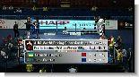 9653_boks6.jpg (25.54 Kb)