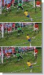 9843_brazil__egipet1.jpg (109.81 Kb)