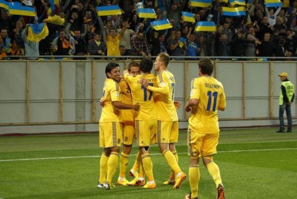 ukraina_-_san_marino-5.jpg