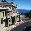 Шик і блиск: Гран-Прі Монако (ФОТО)