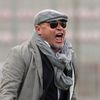 Шалені емоції 26 туру Серії А (ФОТО)