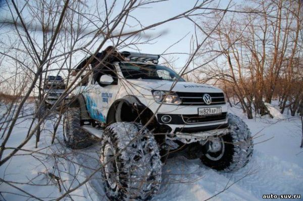 volkswagen-amarok-polar-expedition-6.jpg