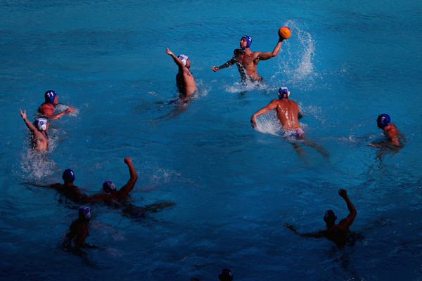 waterpoloolympicsday13xk2lmyiqeyl.jpg