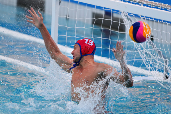 waterpoloolympicsday1zoxd7bptzucl.jpg