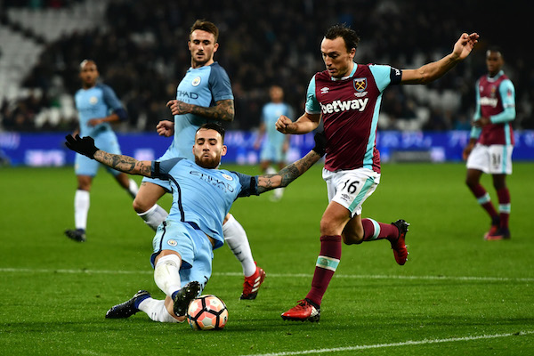 west-ham-united-v-manchester-city-the-emirates-fa-cup-third-round.jpg