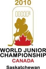 Хокей. Молодіжний чемпіонат світу. Фінал. Огляд ( ВІДЕО)