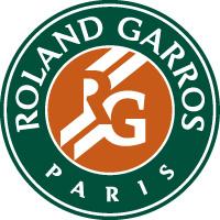 Roland Garros. Еліна Світоліна стартує у Парижі (ВІДЕО)