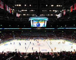 хокей у ванкувері (47.45 Kb)