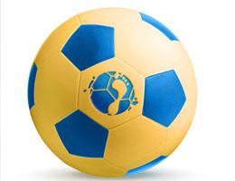 Описание їр по футболу 2012 трансферы