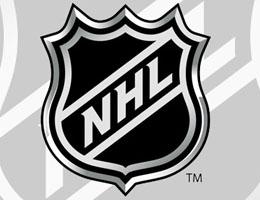 НХЛ. 10 кращих голів тижня