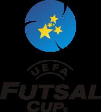 Футзал. Україна - Португалія 3:0 (ВІДЕО)