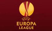 Ліга Європи. Фінал.