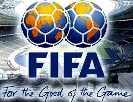 Європа стартувала. Перші матчі відбору до ЧС-2014 (ФОТО)