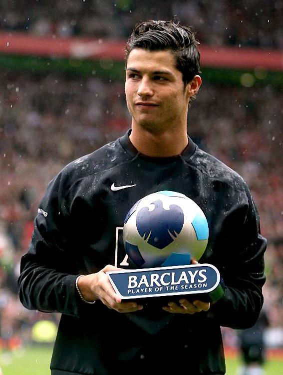 чемпионат по футболу 2011 2012