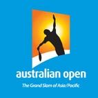 Джоковіч виграв Australian Open (ВІДЕО)