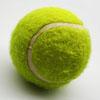 Зірки тенісу вивчають свої імена китайською мовою (ВІДЕО)